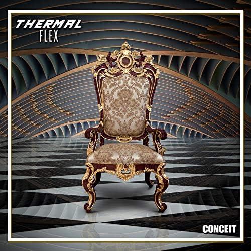 Thermal Flex