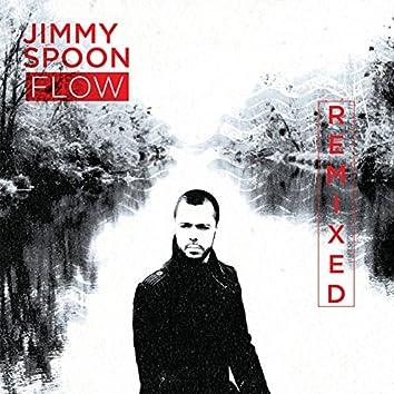 Flow Remixed