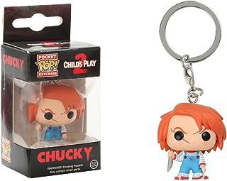 Horror - Chucky