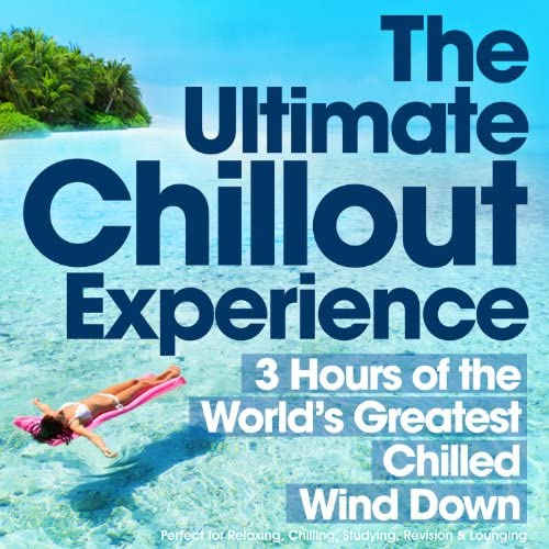 The Chillout Channel