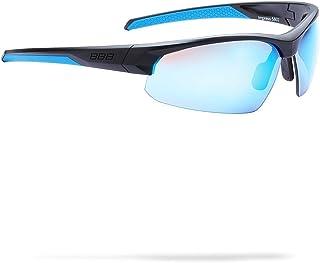 5b80d12bb Amazon.es: BBB - Gafas / Ciclismo: Deportes y aire libre
