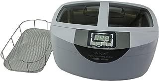 ultrasonic cleaner cd-2800