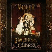 Violet Tribe's Ravishing