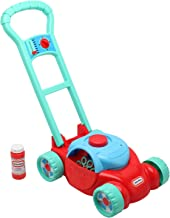 Little Tikes Bubble Lawn Mower