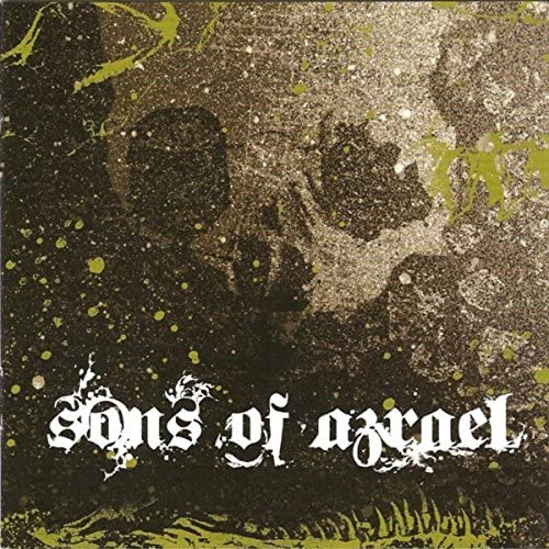 Sons Of Azrael