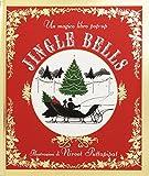 Jingle Bells. Libro pop-up