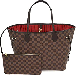 check out 794ec b6a96 Amazon.co.jp: LOUIS VUITTON(ルイヴィトン) - ショルダーバッグ ...
