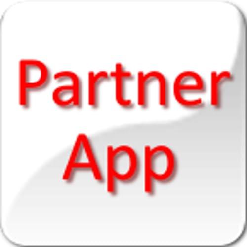Partnerapp