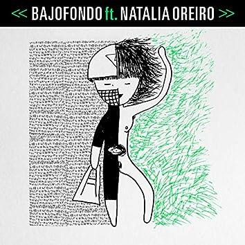 Listo Pa' Bailar << Будем танцевать >>