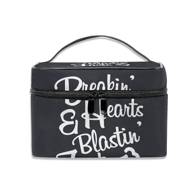 誇張接辞広くMudgee アルファベット 化粧品ケース プロの化粧品バッグ 化粧品ケース 大容量 日常使用 出張トラベルバッグ 雑貨 小物入れ 収納