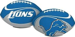 NFL Detroit Lions 8