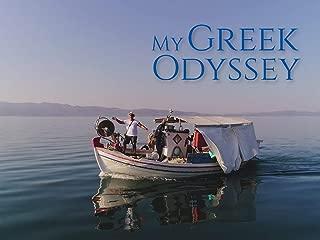 Best greek nike statue Reviews