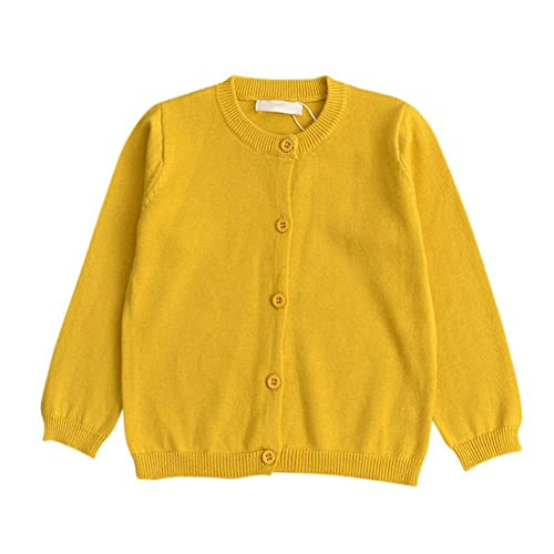 45d640aebec4 Knitted Baby Cardigans  Amazon.co.uk