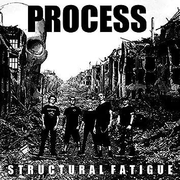 Structural Fatigue
