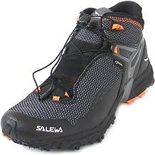 Salewa Ultra Flex Mid GTX Hiking Shoe - Men's