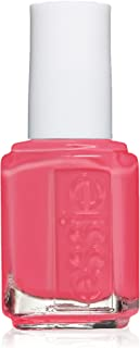 Best essie nail polish pansy Reviews