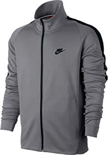 Nike Mens N98 Tribute Track Jacket