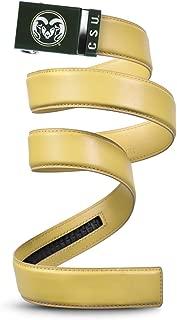Best colorado state university colors vegas gold Reviews
