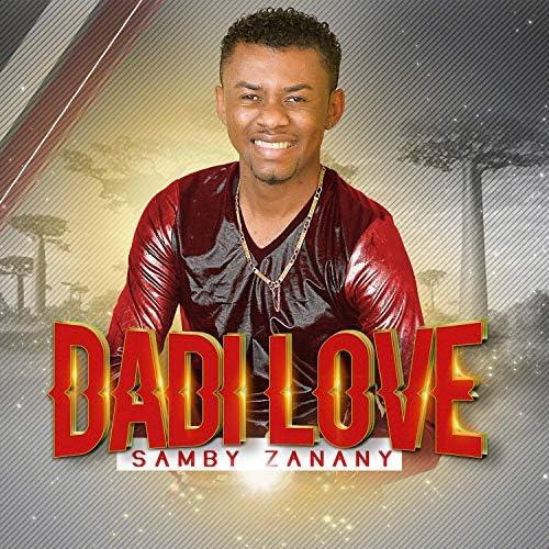 Dadi Love