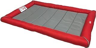 coleman big sky bed