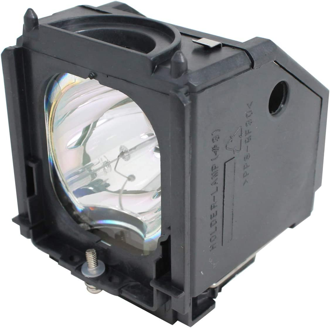 BP96-01472A Projector Lamp Bulb trend rank Compatible X1273 Acer Austin Mall Proje with