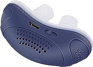 Electric Anti-snoring Device Anti,Professional Electric Intelligent Anti Snoring Apparatus Device Health Care Accessory