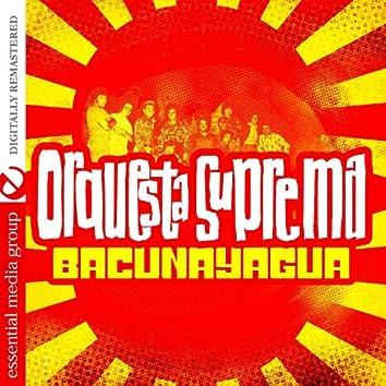 Bacunayagua (Digitally Remastered)