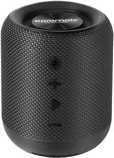 Apple iPod Touch Wireless Bluetooth Speaker, 10W Powerful Bluetooth v4.2 Lightweight Speaker with HD Audio, Handsfree call...