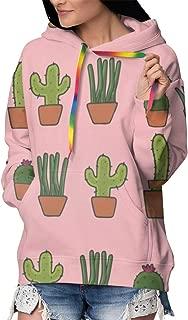 Hip-Pop Pullover Sweatshirt Plus Velvet Thick Sport Tops for Girls Women