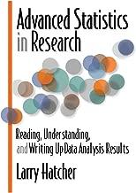 Best statistics for social sciences textbook Reviews