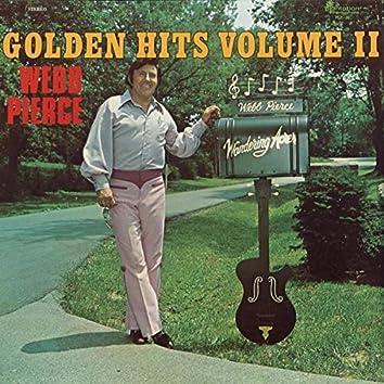 Golden Hits - Volume II