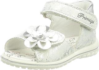 Primigi Psw 73756, Bride arriere Bébé fille