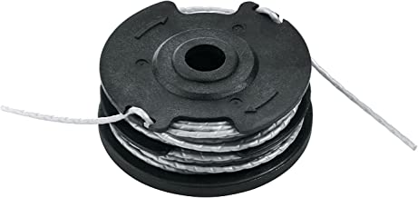 Bosch vervangende trimmerdraad (1,6 mm diameter, 1 stuk) F016800351