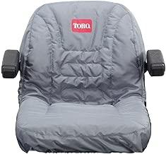 Best toro sit down lawn mowers Reviews
