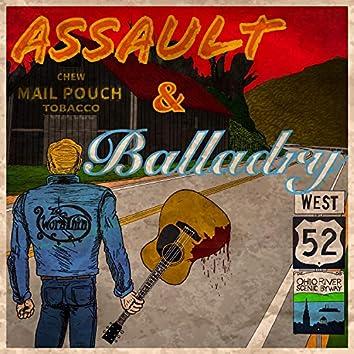 Assault & Balladry
