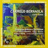 Basque Music Collection Vol. 1