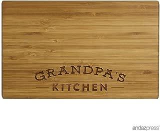 bespoke kitchen accessories