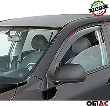 Mazda CX-5 2012-2016 Wagenheber satz