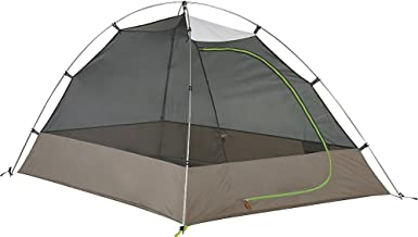 Kelty Grand Mesa 2 Tent: 2-Person 3-Season