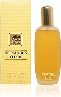 Aromatic Elixir para Mujeres de Clinique–100ml Eau de Parfum Spray