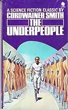 Underpeople