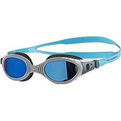Speedo Futura Biofuse Flexiseal Mirror - Gafas