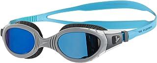 Speedo Futura Biofuse Dual Mirror GOG Au Swimming Goggle