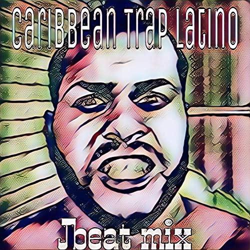 Jbeat Mix