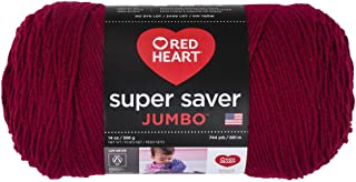 cheap jumbo yarn