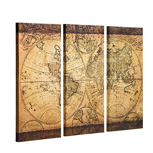 Large Wall Decor For Living Room Amazon