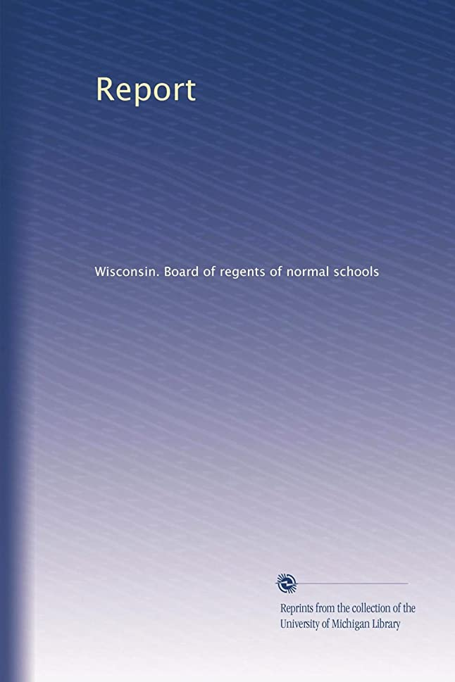 数米国危険Report (Vol.14)