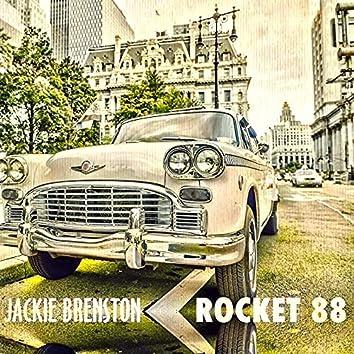 Rocket 88 (Remastered)