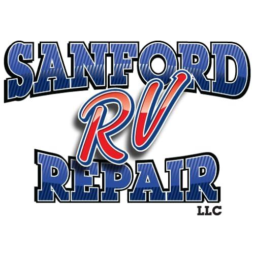 Sanford RV Repair, LLC
