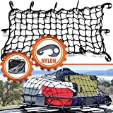 cargo carrier net - 22